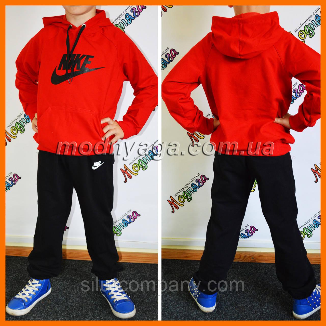 bd3565167cf6 Спортивные костюмы для детей оптом   Спортивные костюмы на флисе недорого