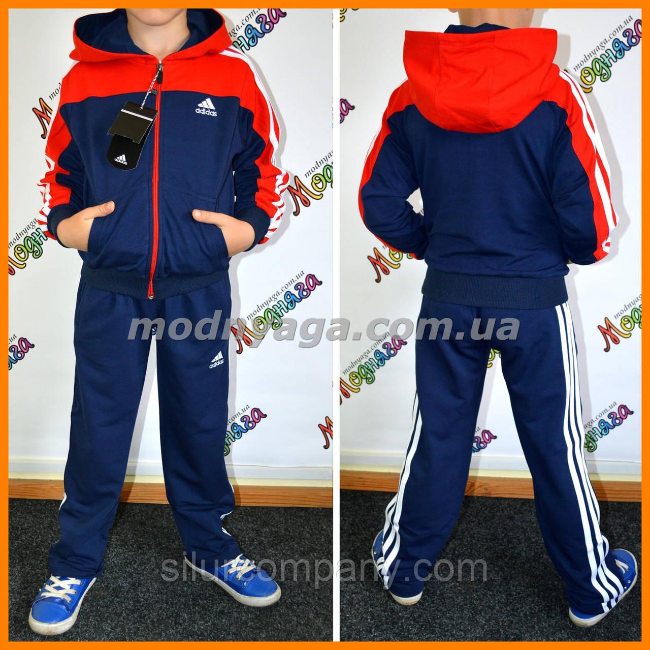 67f7f7d7 Детская одежда оптом интернет магазин   Утепленные костюмы адидас оптом - Интернет  магазин