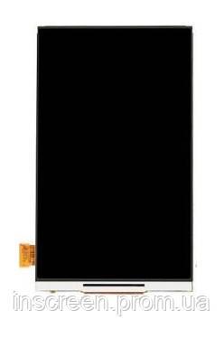 Экран (дисплей) Samsung G355H Galaxy Core 2 Duos Оригинал Китай
