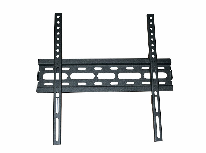 Фиксированный кронштейн для телевизора (VESA 400/40кг) КБ-907SF 16204