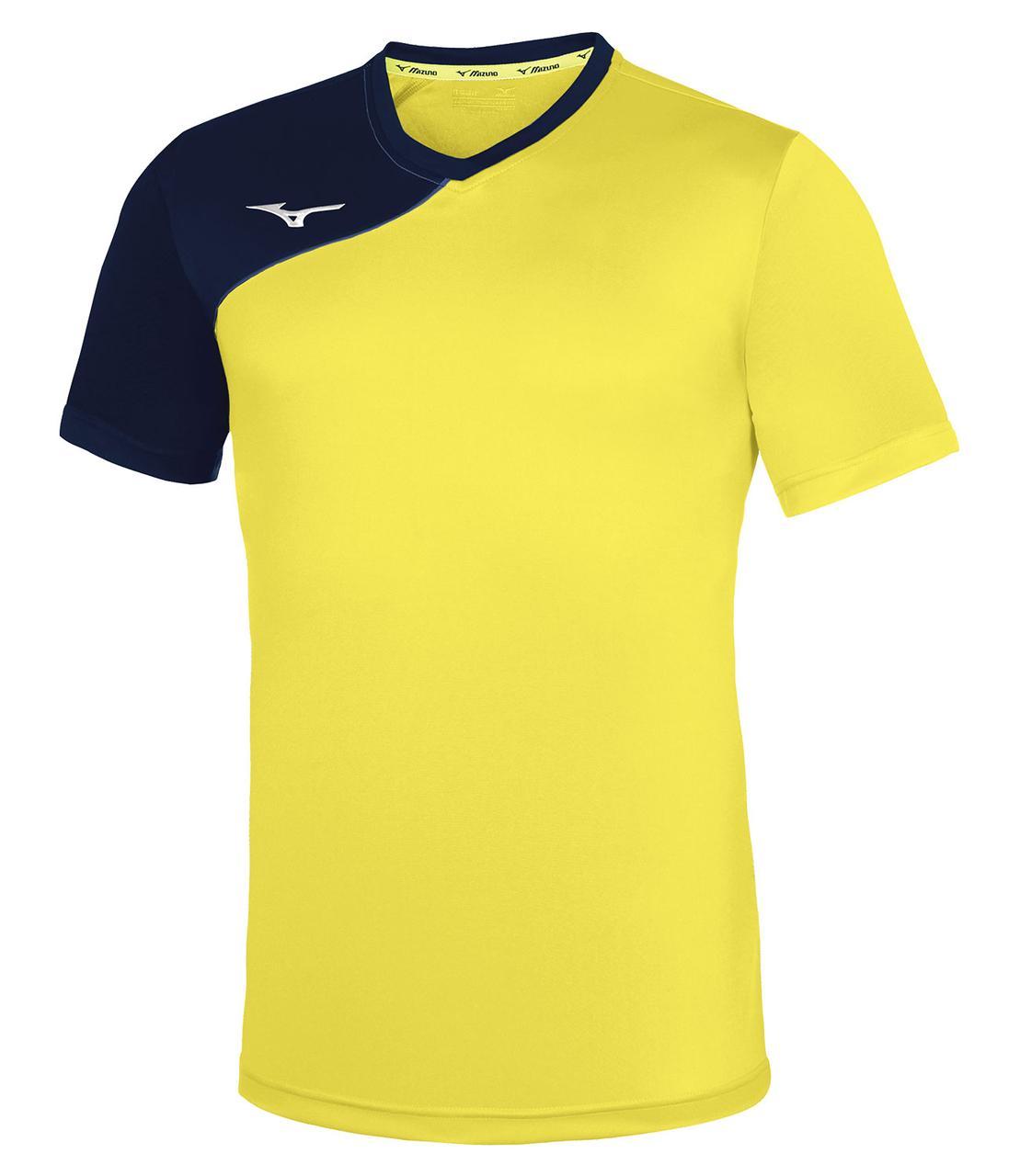 Футбольная форма Mizuno Trad Shukyu Shirt P2EA7630-44