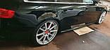 Колесный диск TEC Speedwheels GT7 Ultralight  19x8,5 ET40, фото 2