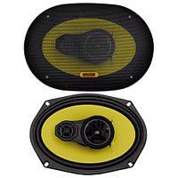 Коаксиальная акустическая система Mystery MF-963