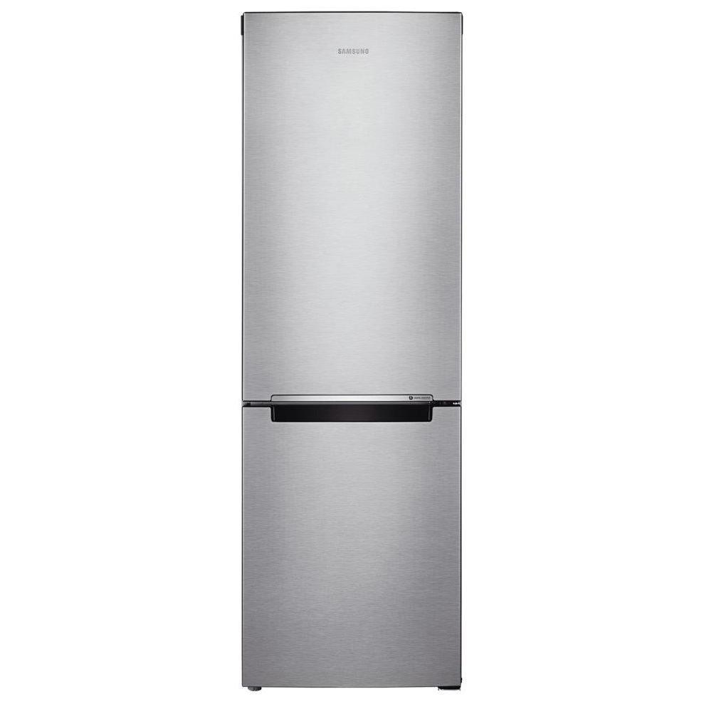 Холодильник Samsung RB33N301NSA