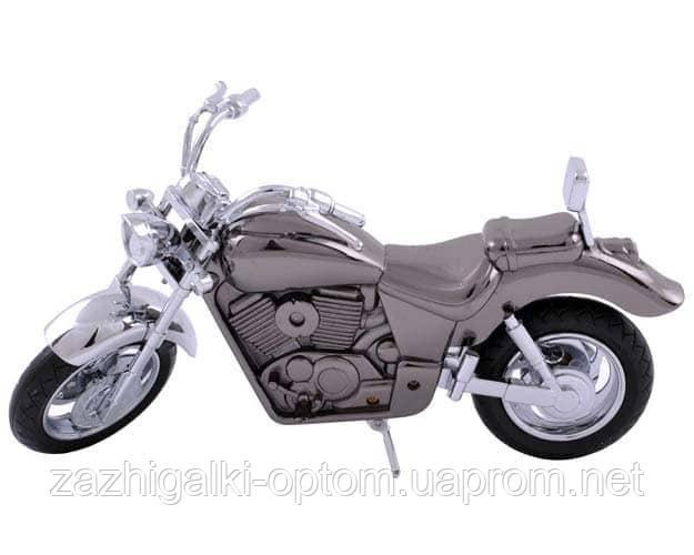 Запальничка настільна Harley-Davidson 1765 *