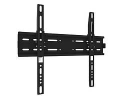 Наклонный кронштейн для телевизора (VESA 400/30кг) КБ-01-80 16217