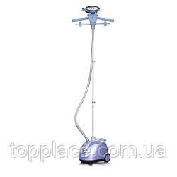 Отпариватель DSP KD-6015 1800W, Фиолетовый