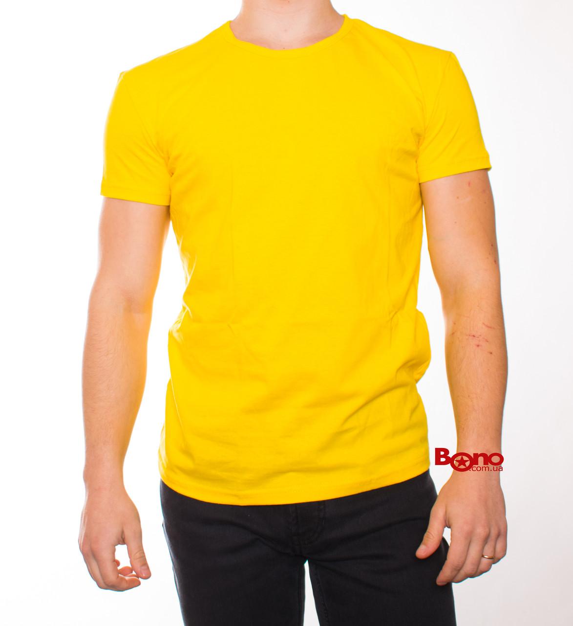 Атлет мужская футболка 000133