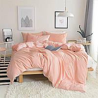 Еней-Плюс Двойной постельный комплект МІ0024