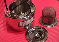 Чайник 1,5л Tatonka (Германия), фото 1