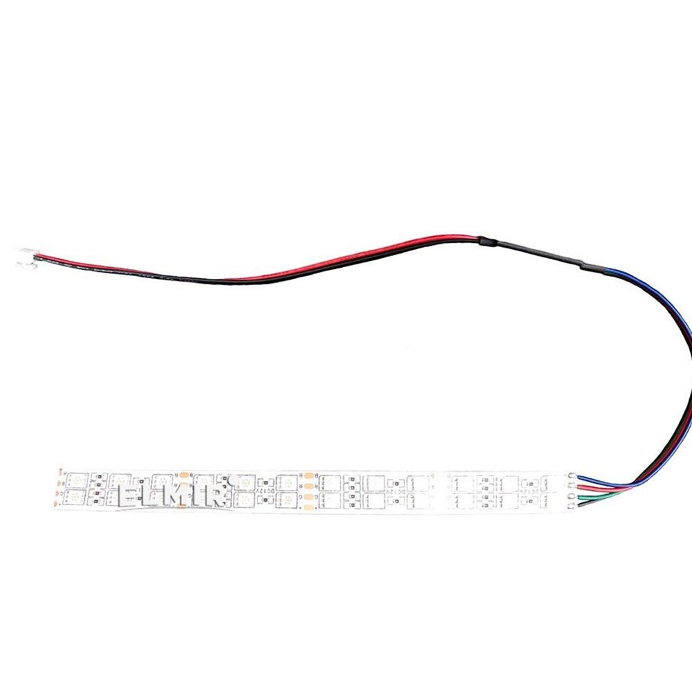 Светодиодная лента для гироборда  6,5''-,8,5'',-10''-,10,5'' универсальная
