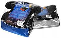 Автокресло Бустер Junior Plus 15 - 36 кг, фото 1