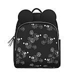Рюкзак для мамы SLINGOPARK Abstract Mickey