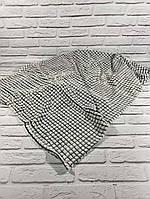 Плед полуторка размер 150х200 в сумочке, фото 1