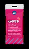Ремонтная смесь Kiilto Maxirapid