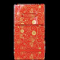 Подарочный пакет «Красный каприз»