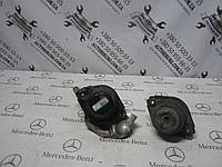 Подушка двигателя mercedes-benz w251 r-class (A2512402717), фото 1