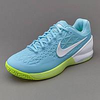 Кроссовки Nike Zoom Cage 2 EU, фото 1