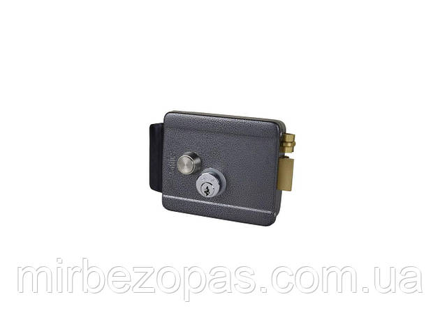 Электромеханический замок ATIS Lock G для контроля доступа, фото 2
