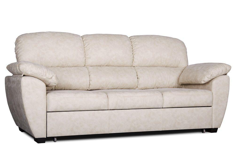 Стильный  диван Монреаль (лучшее качество гарантируем) со скидкой -5%