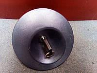 Крышка топливного бака для Renault Kangoo 1, 8200162581, 7700315330A, фото 1