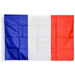 Флаг Франции 60х90см