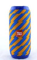 Мобильная Колонка SPS UBL TG117