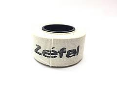 Флиппер Zefal (9102) Cotton Rim Tapes, 22mm (лента)