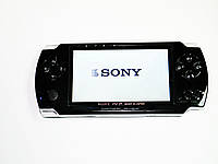 Приставка Sony PSP МР5. 4 Гб, 3000 игр!