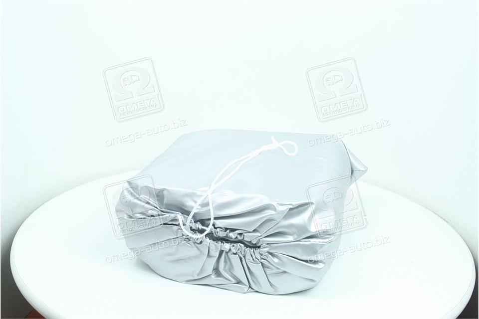 Тент авто седан Polyester XL 535*178*120 Дорожная Карта DK471-PE-4XL