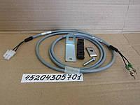STILL 45204305701 комплект подключения электротормоза