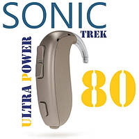 Слуховой аппарат Sonic Trek 80 BTE UP, фото 1