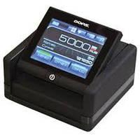 Автоматический мультивалютный детектор валют DORS 230