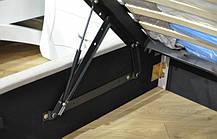 Кровать Кэмерон  (Domini TM), фото 3