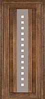 Двері міжкімнатні TERMINUS Modern модель 175