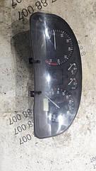 Панель приладів Volkswagen Passat b5 09051940090