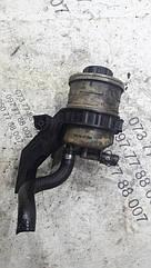 Бачок гідропідсилювача Citroen C8 7700782884