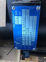 Гидроцилиндр Hyva FE для грузовых авто