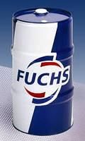 Трансмиссионное масло FUCHS TITAN SUPERGEAR 85W-140 (60л.) для механических коробок передач и др.