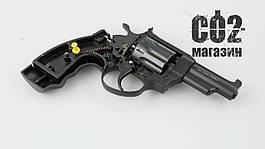Ремонт револьвера Safari РФ-431М