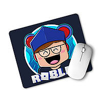 Коврик для мышки Роблокс (Roblox) (25108-1220), фото 1