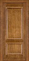 Двері міжкімнатні TERMINUS Classic модель 04