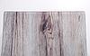 """Стол журнальный Oregon черный/стекло дуб шервуд ТМ """"AMF"""", фото 6"""
