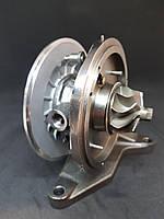 Картридж турбины  VW, 2.5D, 070145701R, 070145701RX, 070145701RV, 760698-0002, 760698-0003, 760698-0004