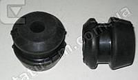 Подушка кабины Газель, подушка опоры двигателя ГАЗ 53 (Украина)