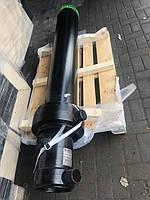 Гидроцилиндр Penta для грузовых авто на полуприцеп и прицеп