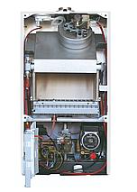 Газовый котел Baxi Eco Four 1.24, фото 3