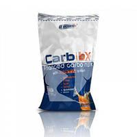 Карбо углеводы BIOGENIX Carb BX (1 кг) lemon
