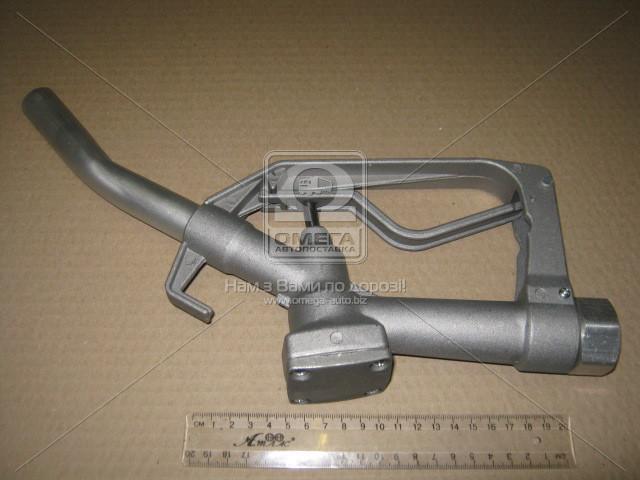 Пистолет топливозаправочный Дорожная Карта DK14A