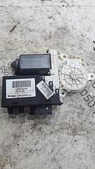 Моторчик склопідіймача Citroen C8 1488740080